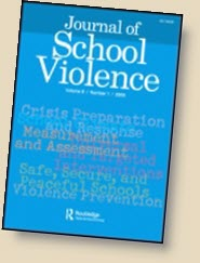 Journal of School Violence
