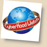 CyberHood Watch Discussion about Cyberbullying
