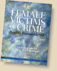 Female Victims of Crime