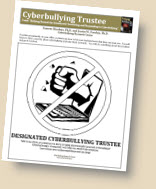 Cyberbullying Trustee