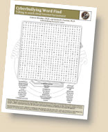 Buy original research paper