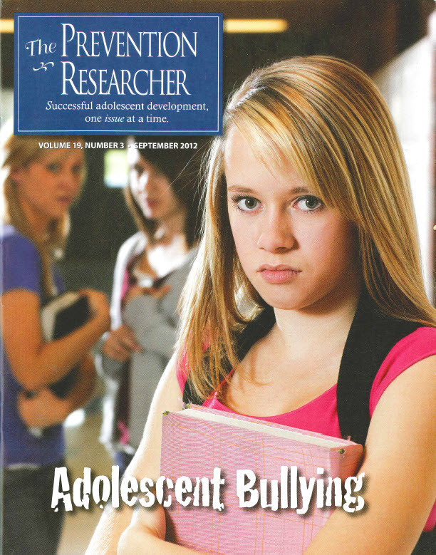 School-Based Efforts to Prevent Cyberbullying Cyberbullying Research Center image 1