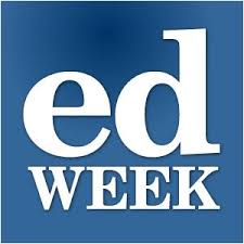 Cyberbullying and Schools: Edweek Live Chat (Archive) Cyberbullying Research Center