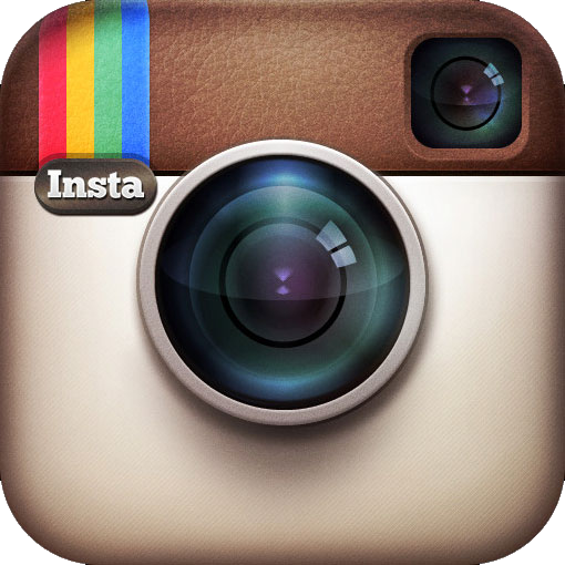 Cyberbullying on Instagram Cyberbullying Research Center