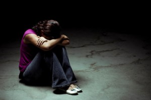 "Does Bullying ""Cause"" Suicide? Cyberbullying Research Center"
