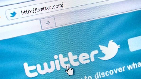 Teacher shames student in classroom after student bullies teacher on Twitter Cyberbullying Research Center