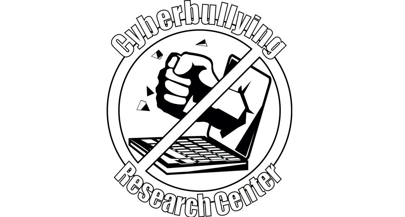 Cyberbullying Research: 2013 Update Cyberbullying Research Center image 1