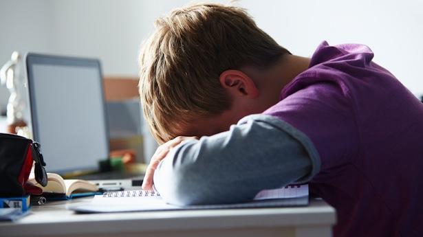 cyberbullying-laptop-kid