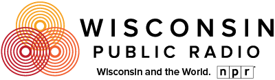 The Kathleen Dunn Show (Wisconsin Public Radio) - January 15, 2014 Cyberbullying Research Center