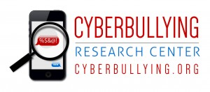 Cyberbullying Facts Cyberbullying Research Center image 2