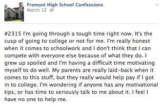 fremont confession 4