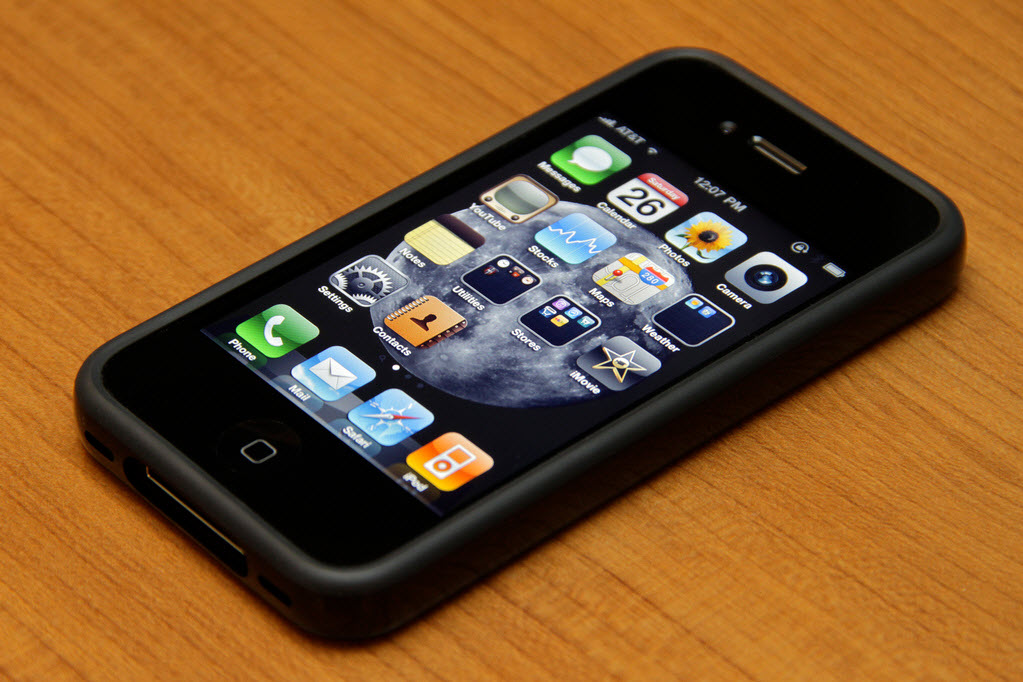 Cell Phone Searches: Implications for Educators from Riley v. California Cyberbullying Research Center