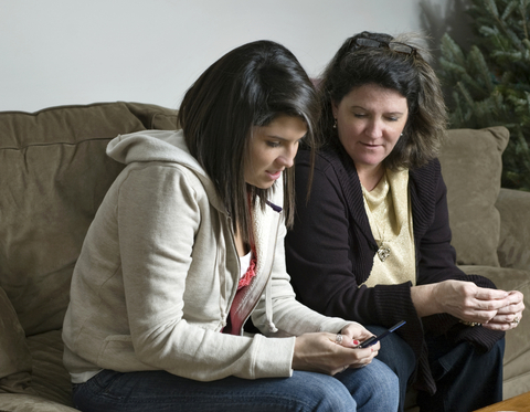 A Potential Response to Cyberbullying: Talking to the Parents of the Bully Cyberbullying Research Center