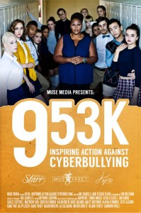 preventing cyber bullying through dance