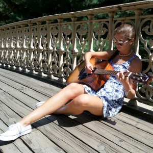 kathleen lonski acoustic guitar bullying cyberbullying