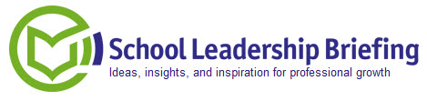 School Leadership Briefing - December 1, 2014 Cyberbullying Research Center