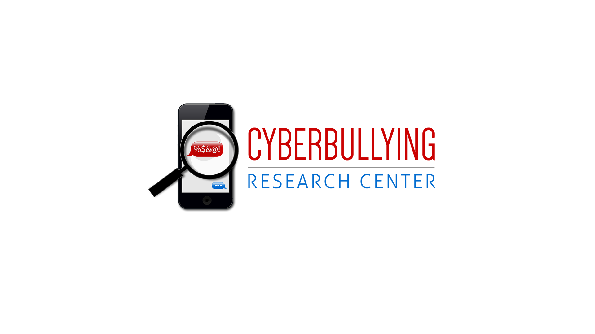 Why do You need a Bullying Research Paper? - NoBullying
