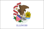 Bullying Laws in Illinois Cyberbullying Research Center image 2