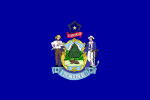 Bullying Laws in Maine Cyberbullying Research Center image 2