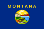 Bullying Laws in Montana Cyberbullying Research Center image 2