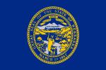 Bullying Laws in Nebraska Cyberbullying Research Center image 2