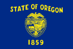 Bullying Laws in Oregon Cyberbullying Research Center image 2