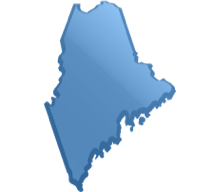 Bullying Laws in Maine Cyberbullying Research Center image 1