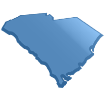 Bullying Laws in South Carolina Cyberbullying Research Center image 1