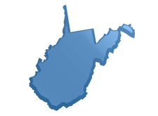 Bullying Laws in West Virginia Cyberbullying Research Center image 1