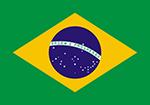 Brazil Cyberbullying Research Center