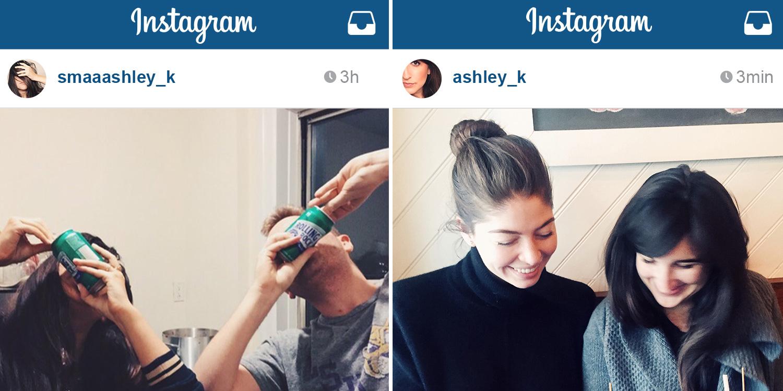 finsta-instagram-example
