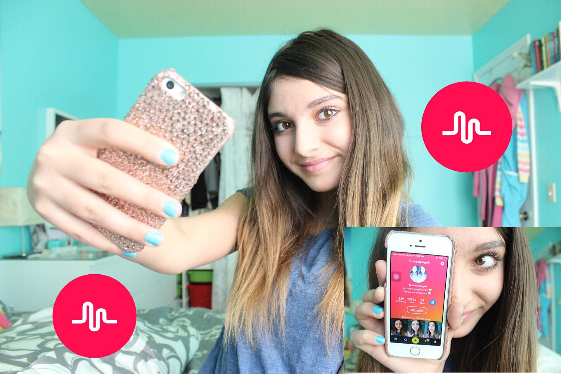 what you need to know about musical.ly app
