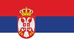 cyberbullying in serbia