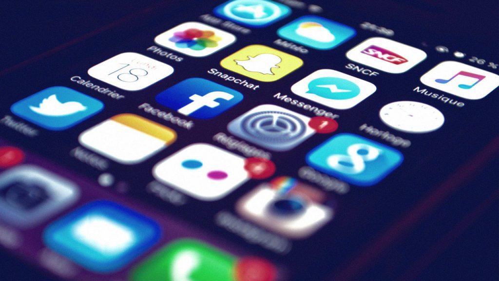 social-media-teens-2