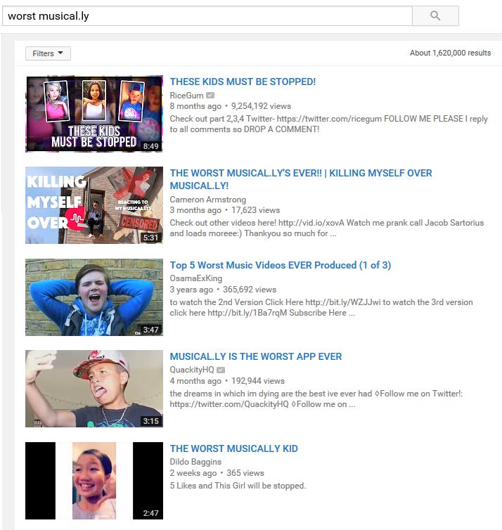 cyberbullying-musically-videos