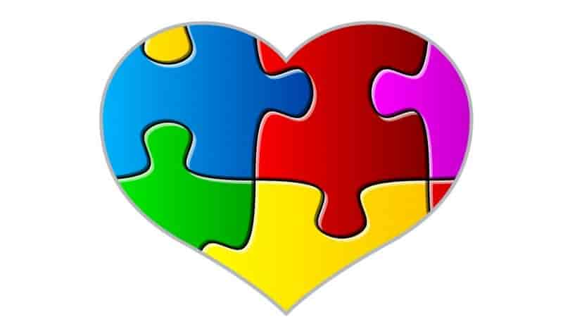 Helping Kids with Autism Spectrum Disorder when Bullied or Cyberbullied