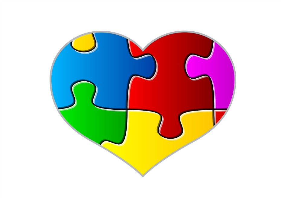 Helping Kids With Autism Spectrum Disorder When Bullied Or