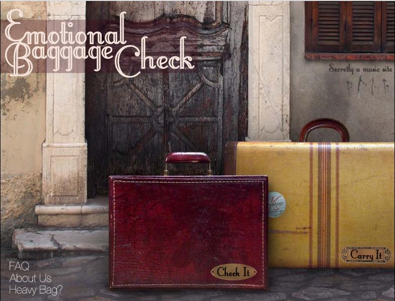 emotional-baggage-check