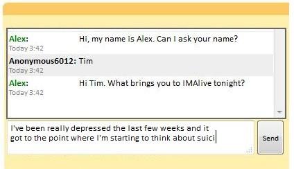 imalive-chat-window