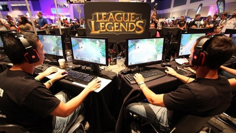 league-of-legend-players