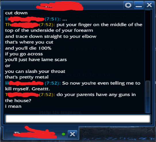 league-of-legends-cyberbullying-abuse-2