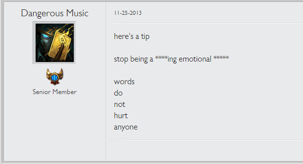 league-of-legends-cyberbullying-abuse-6