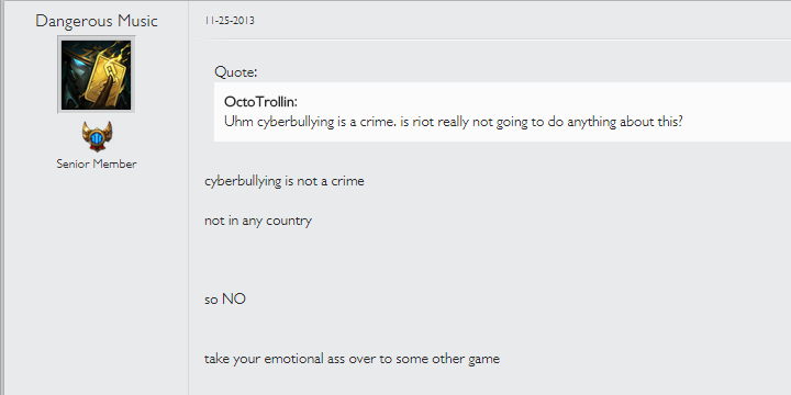 league-of-legends-cyberbullying-abuse-7