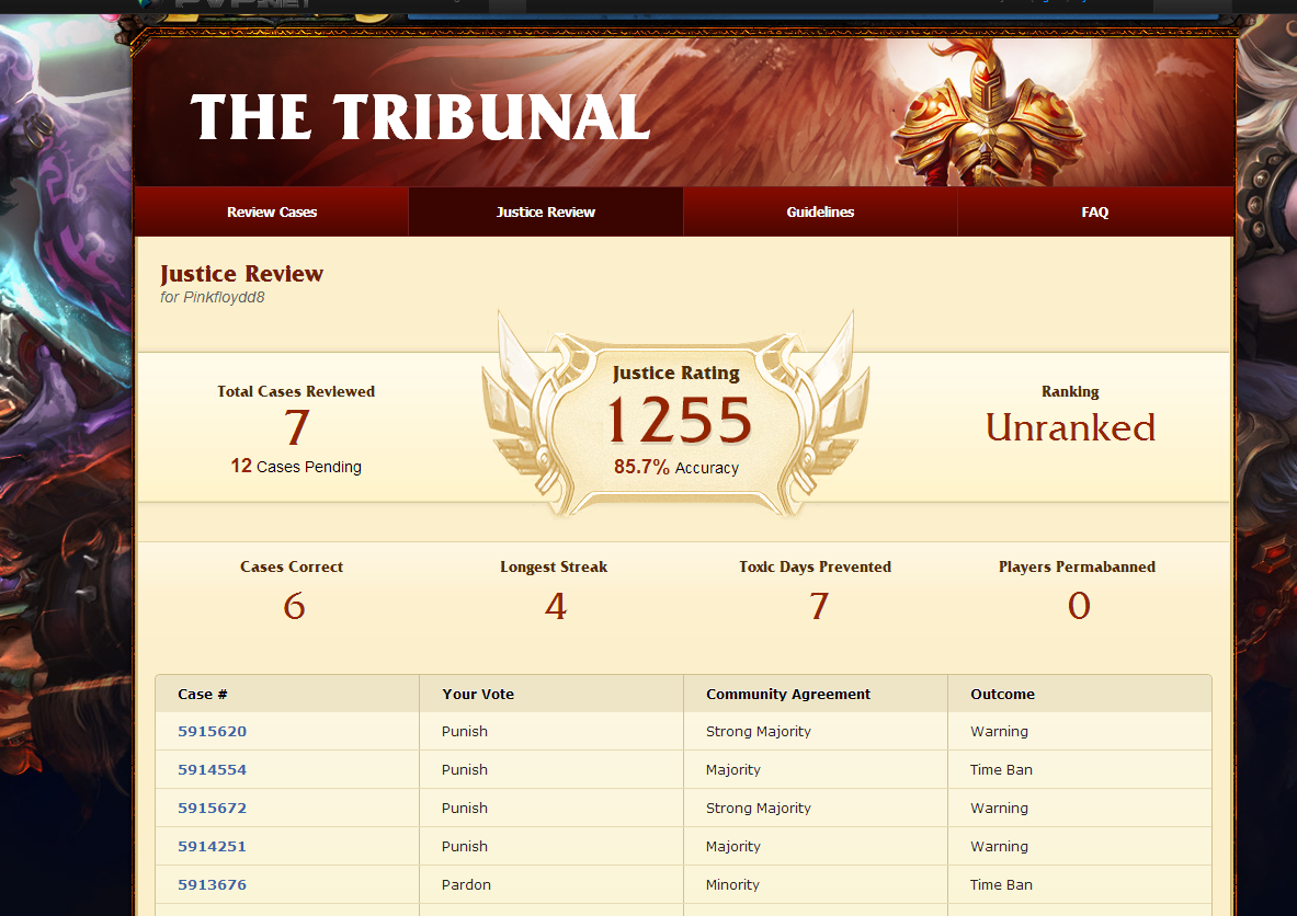 league-of-legends-tribunal