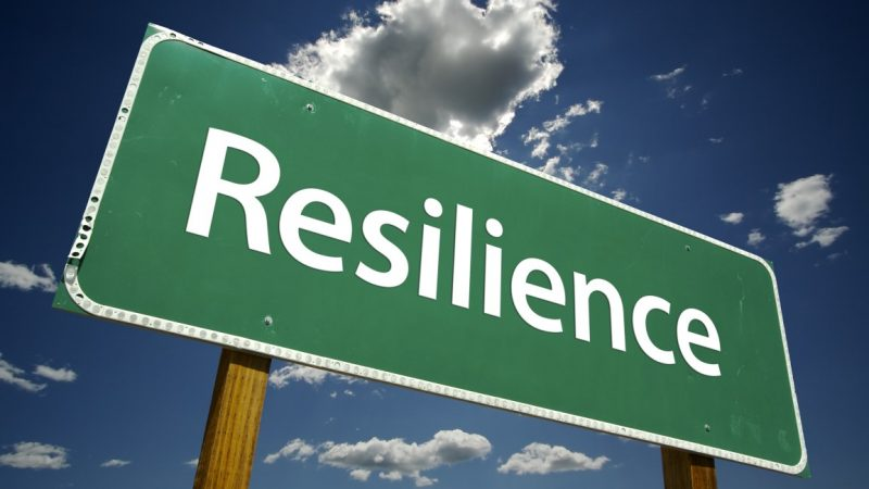 Cultivating Resilience To Prevent Bullying and Cyberbullying