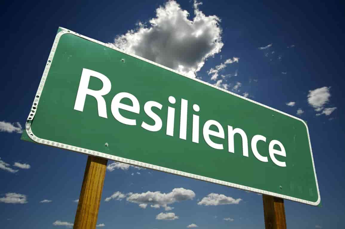 resilience-bullying-cyberbullying