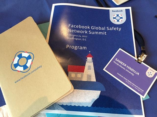 sameer-hinduja-facebook-online-safety