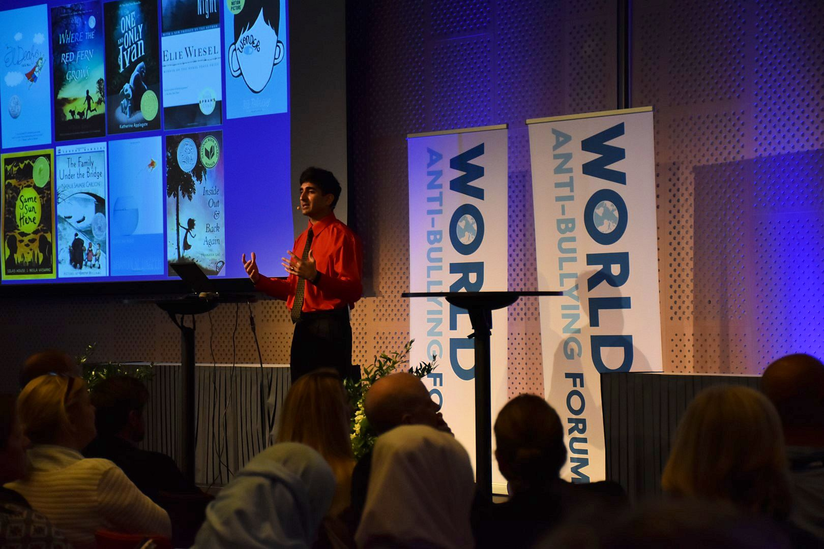 sameer hinduja cyberbullying sweden keynote 5