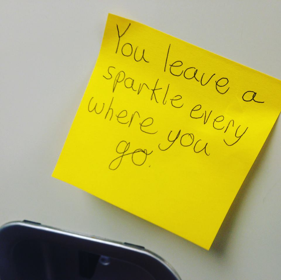 positive-post-it-day-1