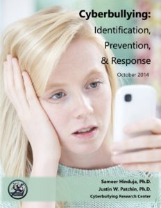 Cyberbullying-Identification-Prevention-Response-2014
